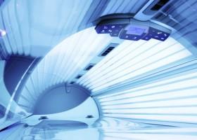 Как часто необходимо менять лампы в солярии? Компания «Бьюти Мебели» поможет советом!