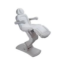 Кресла с электроприводом