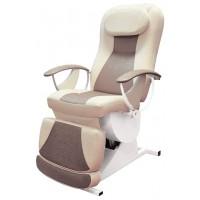 Косметологическое кресло Надин 3 электромотора