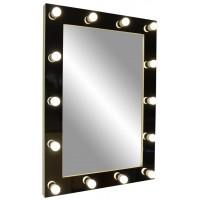 """Зеркало для """"Визажа 2"""""""