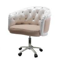 """Кресло маникюрное для клиента """"Able"""""""