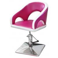 Парикмахерское кресло «Магия» гидравлическое