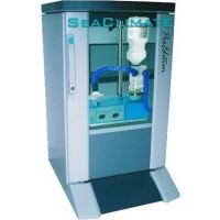"Установка ""Морской климат"" (SeaClimate).Pro Edition: Design 15 куб.м."