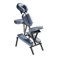 """Кресло для массажа воротниковой зоны """"PC72"""""""